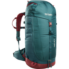 Tatonka Norix 28 Backpack Women teal green